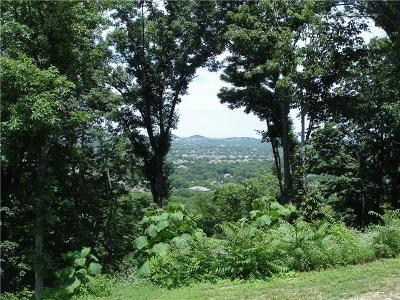 Brentwood Residential Lots & Land For Sale: 997 Lookout Ridge Court
