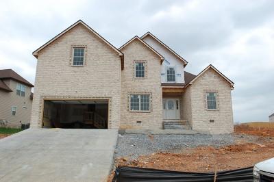 Farmington Single Family Home For Sale: 673 Farmington