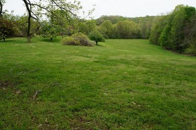 Christian County, Ky, Todd County, Ky, Montgomery County Residential Lots & Land For Sale: 2511 Davidson Graveyard Rd