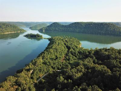 Dekalb County Residential Lots & Land For Sale: Eagle Creek Rd