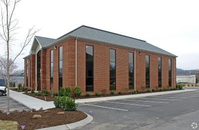 Williamson County Commercial For Sale: 7112 Crossroads Blvd.