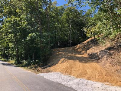 Dickson Residential Lots & Land For Sale: Grindstone Hollow