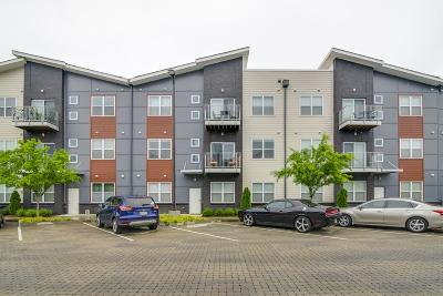 Inglewood Condo/Townhouse For Sale: 1122 Litton Ave Apt 205