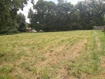 Hermitage Residential Lots & Land For Sale: 3035 Earhart Rd