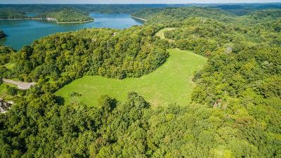 Dekalb County Residential Lots & Land For Sale: 1 Wolf Crk