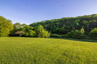 Davidson County Residential Lots & Land For Sale: 4120 Brick Church Pike