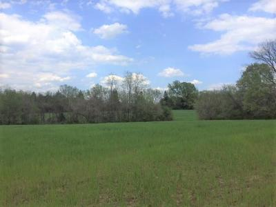 Residential Lots & Land For Sale: Highway 64 West