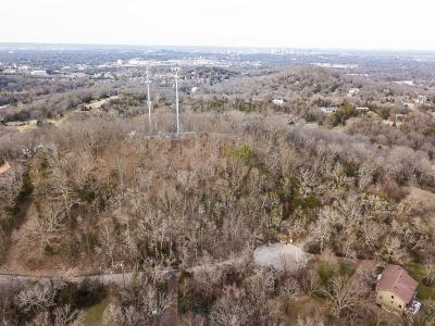 Davidson County Residential Lots & Land For Sale: 1480 Georgetown Ct
