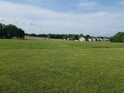 Franklin Residential Lots & Land For Sale: Hwy 1008/Hwy 383