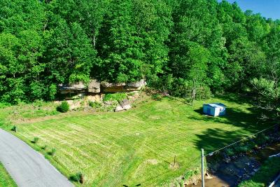 Sumner County Residential Lots & Land Under Contract - Showing: 541 Rock House Hollow Rd