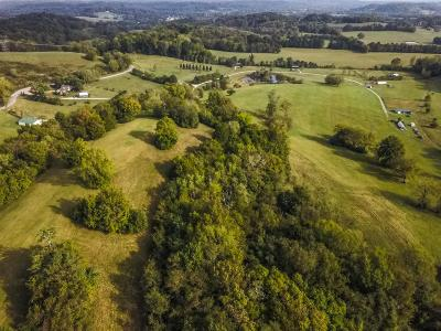 Franklin Residential Lots & Land Under Contract - Showing: 3400 Floyd Rd Lot 1