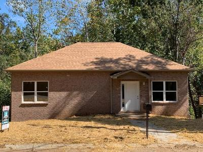 Antioch Single Family Home For Sale: 413 London Ct
