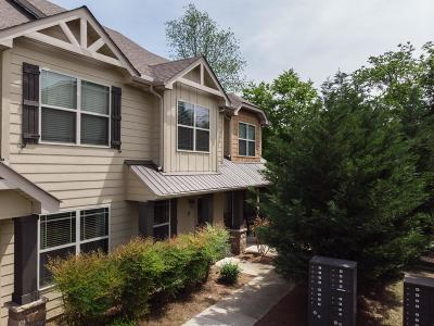 Condo/Townhouse Sold: 563A9 River Rock Blvd
