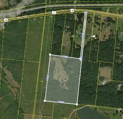 Dickson Residential Lots & Land For Sale: Highway 70