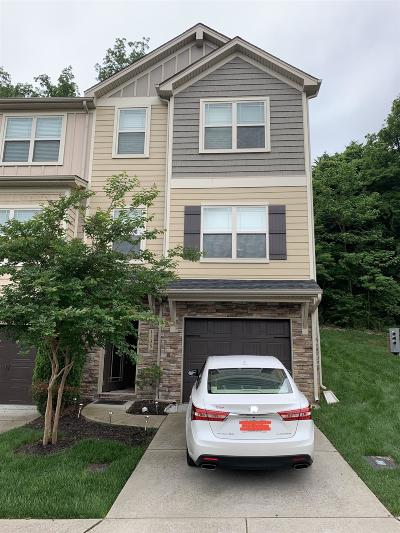 Bellevue Single Family Home For Sale: 1135 Woodbury Falls Ct