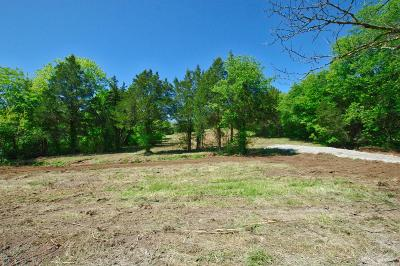 Residential Lots & Land For Sale: Country Ln