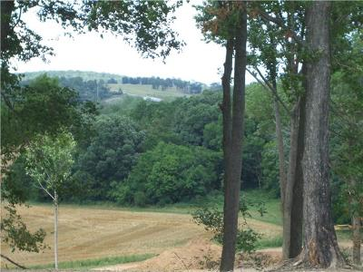 Williamson County Residential Lots & Land For Sale: 8345 Haley Ln