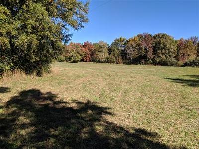 Residential Lots & Land For Sale: 400 Floyd Rd