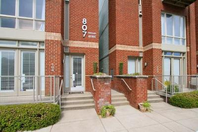 Rental For Rent: 807 18th Ave S #314