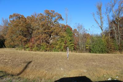 Dickson Residential Lots & Land For Sale: Dewey Dr/Charles Ct