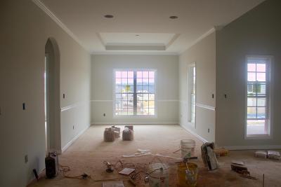 Farmington Single Family Home For Sale: 433 Farmington