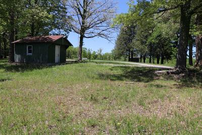 Palmer Residential Lots & Land For Sale: Palmer Firetower Rd