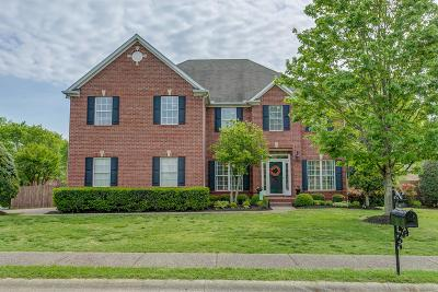Bellevue Single Family Home Under Contract - Showing: 5000 Traceway Drive