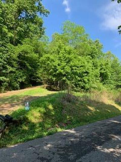 Thompsons Station  Residential Lots & Land For Sale: 3901 Sycamore Rd