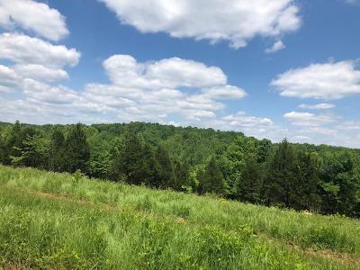 Franklin Residential Lots & Land For Sale: 2 Old Highway 96