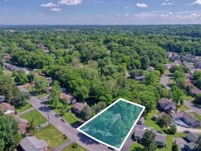 Hermitage Single Family Home Under Contract - Not Showing: 657 Netherlands Dr