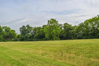 Sumner County Residential Lots & Land For Sale: 554 West Main St.
