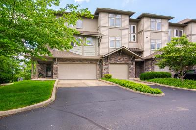 Bellevue Condo/Townhouse Under Contract - Showing: 320 Old Hickory Blvd Apt 301
