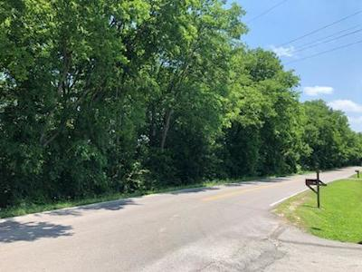 Pulaski Residential Lots & Land For Sale: Vales Mill