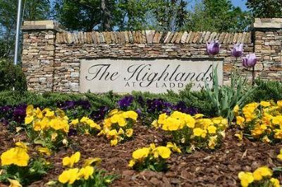 Williamson County Residential Lots & Land For Sale: 237 Circuit Rd