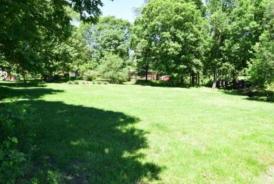 Residential Lots & Land For Sale: 114 Black Rd.