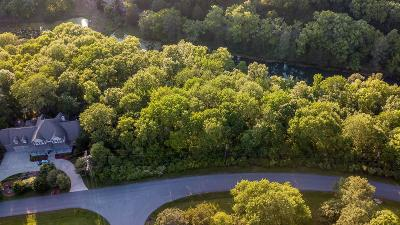 Goodlettsville Residential Lots & Land For Sale: 133 Dora Dr