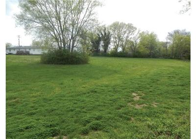 Sumner County Residential Lots & Land For Sale: Shivel Dr