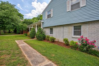 Madison Single Family Home Under Contract - Showing: 335 May Dr