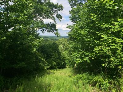 Residential Lots & Land For Sale: Bunches Chapel Rd