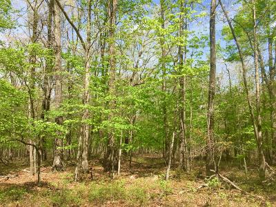 Residential Lots & Land For Sale: 6 Laurel Lake Dr