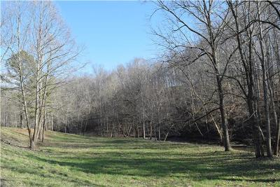 Williamson County Residential Lots & Land For Sale: Barnhill Rd