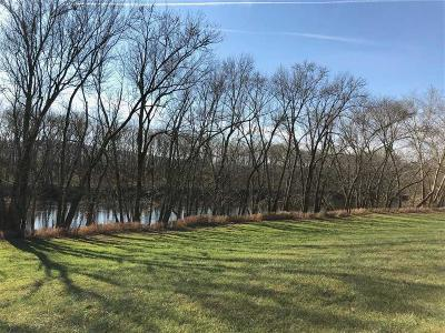 Residential Lots & Land For Sale: Ben Gentry Ln