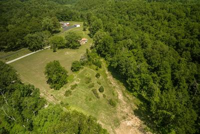 Residential Lots & Land For Sale: 5114 Ridge Hill Dr