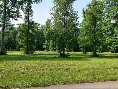 Residential Lots & Land For Sale: Woodland Circle