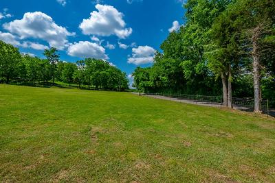 Residential Lots & Land For Sale: 3340 Sweeney Hollow Rd