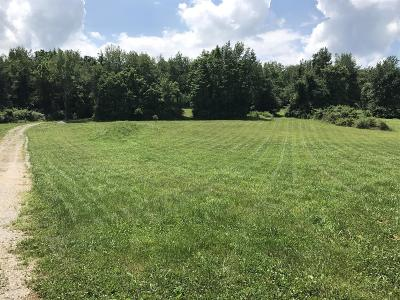 Franklin Residential Lots & Land For Sale: 2609 Clover Springs Ln