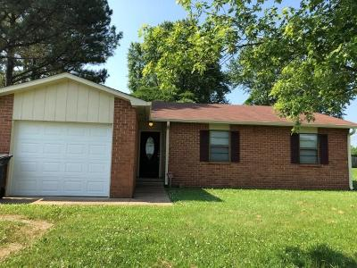 Rental For Rent: 100 Cord Drive