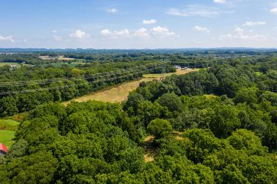 Spring Hill Residential Lots & Land For Sale: Greens Mill Rd