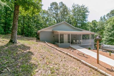 Houston County Single Family Home For Sale: 170 Cheree Loop