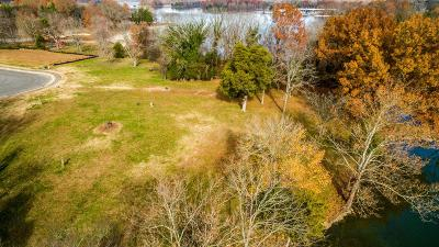 Mount Juliet Residential Lots & Land For Sale: 221 Camille Victoria Ct